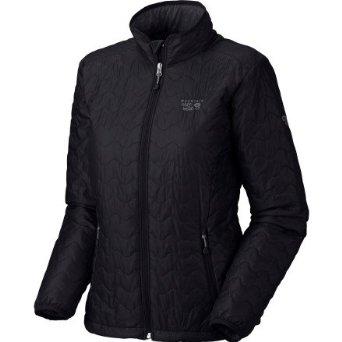 Mountain Hardware Thermostatic Jacket