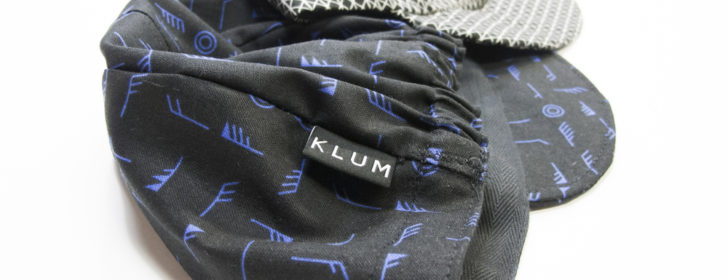 Klum House - Little Package Cycling Caps
