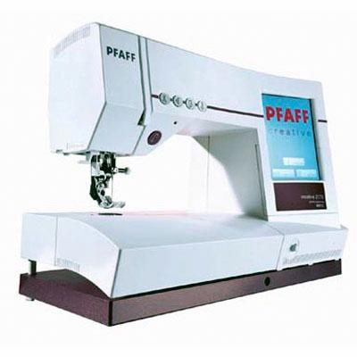 pfaff 2144 2170 sewing machine