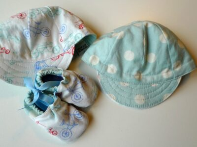 baby-cap-set_6384693571