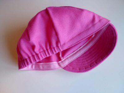 pink-petal_3275469894